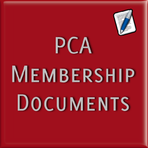 MembershipDocuments
