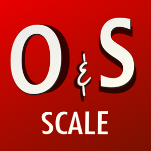 OSSCALE